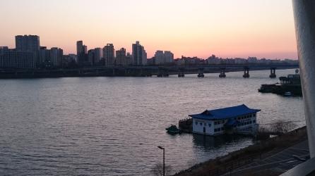 Sunset 2.0